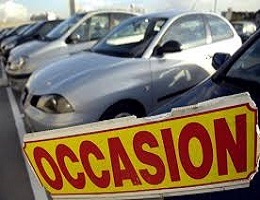 D pannage r paration automobile garage auto 77 melun brie for Garage renault brie comte robert voiture occasion