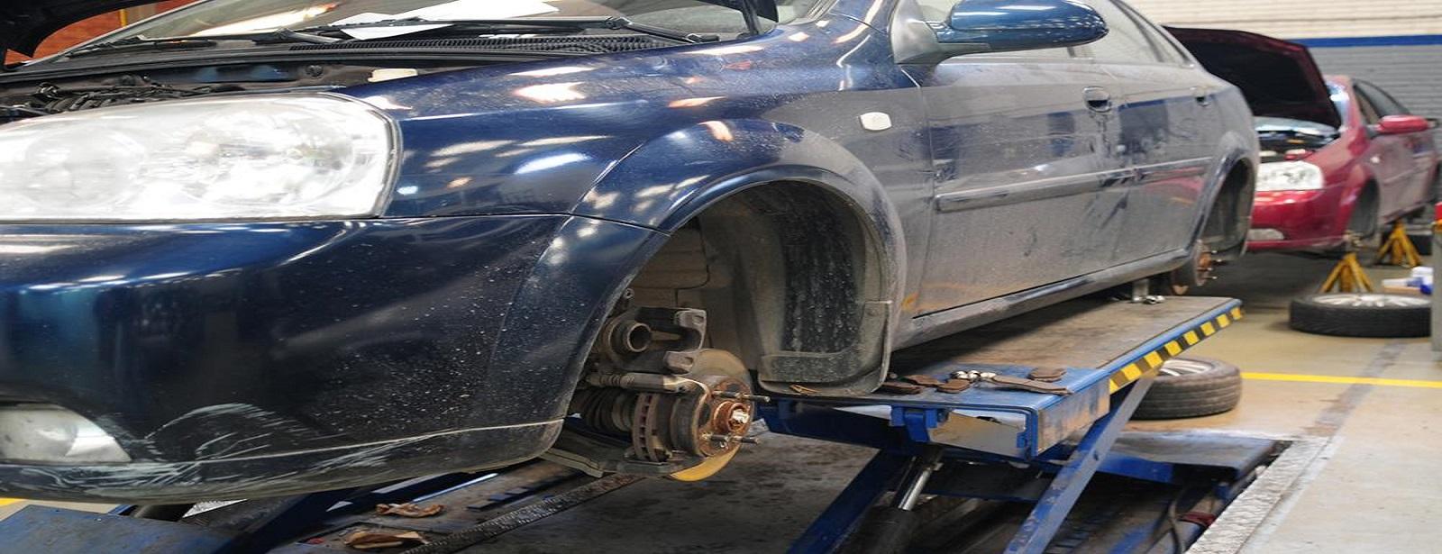 D pannage r paration automobile garage auto 77 melun brie for Garage citroen melun 77